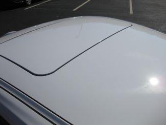 2009 Sold Porsche 911 Carrera Conshohocken, Pennsylvania 28