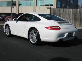 2009 Sold Porsche 911 Carrera Conshohocken, Pennsylvania 3