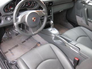 2009 Porsche 911 Carrera Conshohocken, Pennsylvania 31