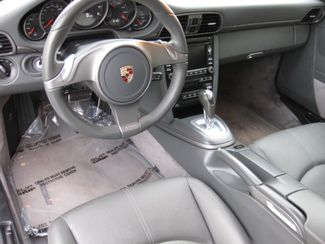 2009 Porsche 911 Carrera Conshohocken, Pennsylvania 32