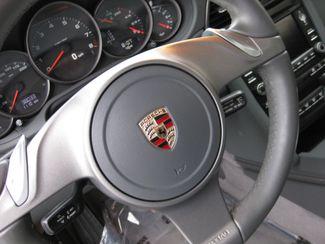 2009 Porsche 911 Carrera Conshohocken, Pennsylvania 35
