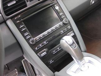 2009 Sold Porsche 911 Carrera Conshohocken, Pennsylvania 36