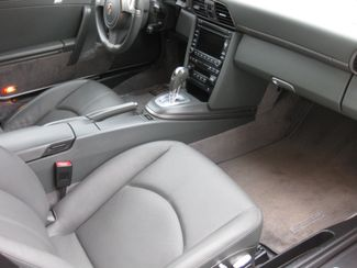 2009 Sold Porsche 911 Carrera Conshohocken, Pennsylvania 38