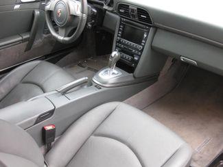 2009 Porsche 911 Carrera Conshohocken, Pennsylvania 39