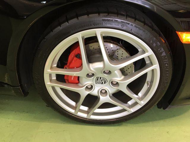 2009 Porsche 911 Carrera S Longwood, FL 24