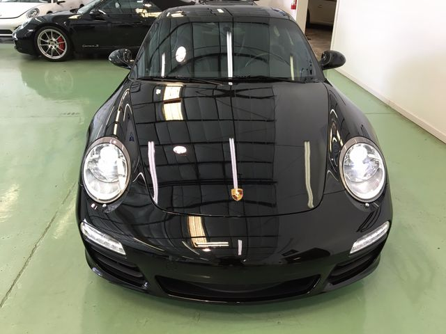 2009 Porsche 911 Carrera S Longwood, FL 3
