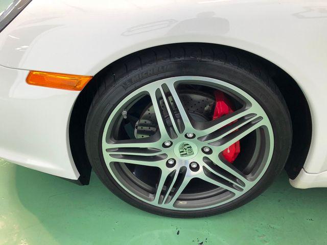 2009 Porsche 911 Carrera S Longwood, FL 34