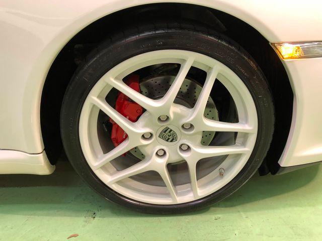 2009 Porsche 911 Carrera S Longwood, FL 30