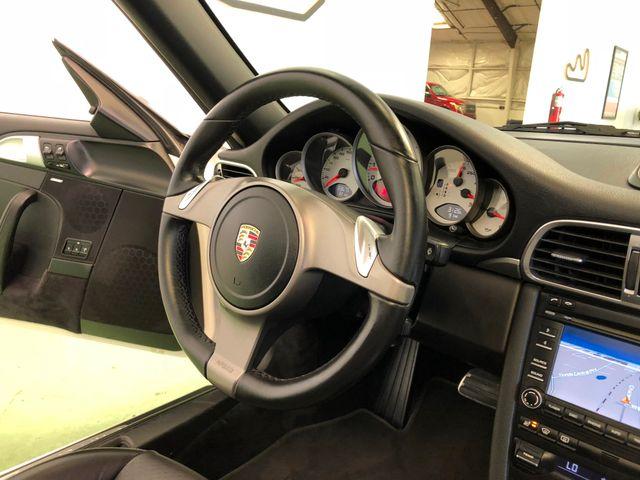 2009 Porsche 911 Carrera 4S Longwood, FL 20