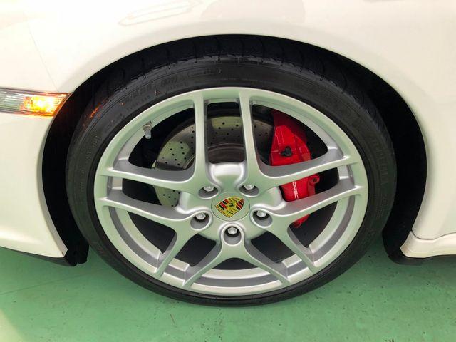 2009 Porsche 911 Carrera 4S Longwood, FL 36