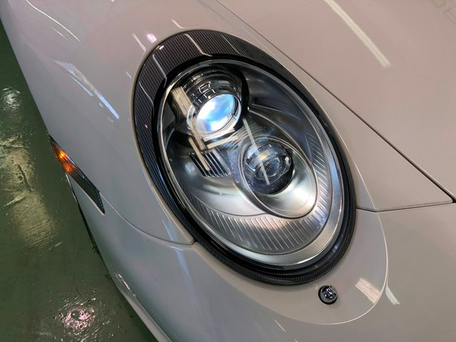 2009 Porsche 911 Carrera 4S Longwood, FL 39