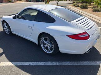 2009 Porsche 911 Carrera Scottsdale, Arizona 17