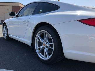 2009 Porsche 911 Carrera Scottsdale, Arizona 18