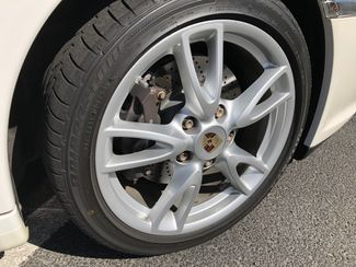 2009 Porsche 911 Carrera Scottsdale, Arizona 26