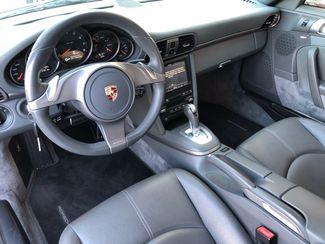 2009 Porsche 911 Carrera Scottsdale, Arizona 30