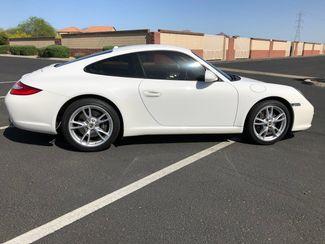 2009 Porsche 911 Carrera Scottsdale, Arizona 6