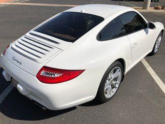 2009 Porsche 911 Carrera Scottsdale, Arizona 9