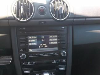 2009 Porsche Boxster Base LINDON, UT 5