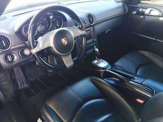 2009 Porsche Boxster Base LINDON, UT 10