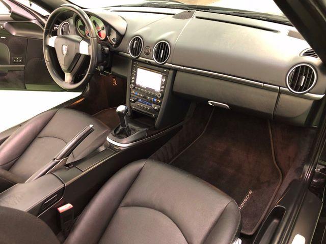 2009 Porsche Boxster S Longwood, FL 14