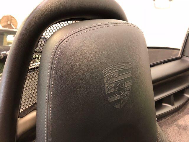 2009 Porsche Boxster S Longwood, FL 19
