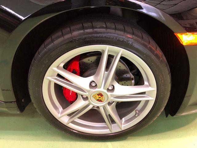 2009 Porsche Boxster S Longwood, FL 33