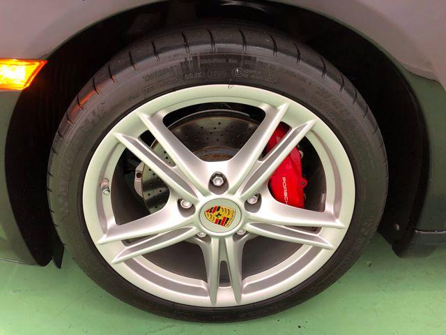 2009 Porsche Boxster S Longwood, FL 35