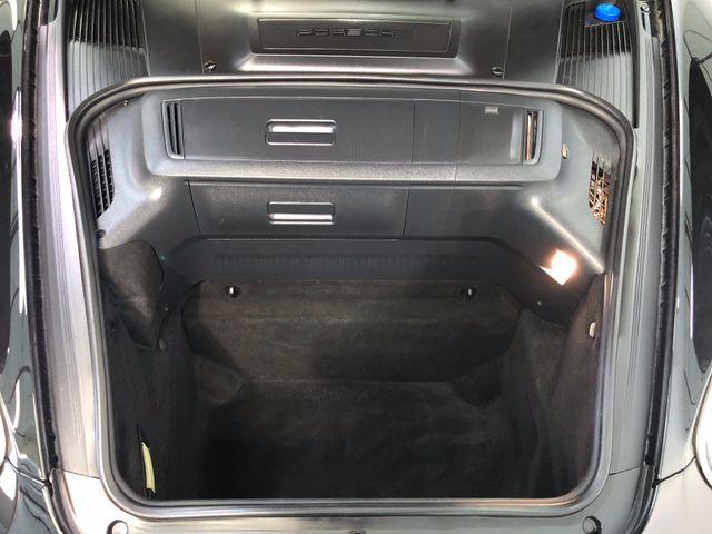 2009 Porsche Boxster S Longwood, FL 36