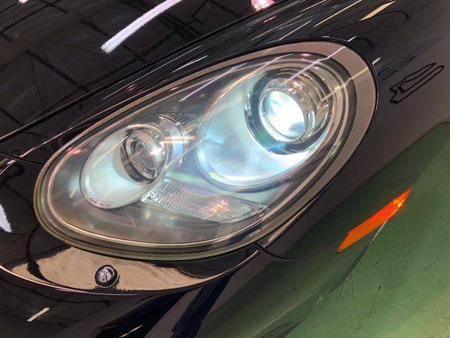 2009 Porsche Boxster S Longwood, FL 38