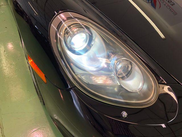 2009 Porsche Boxster S Longwood, FL 39