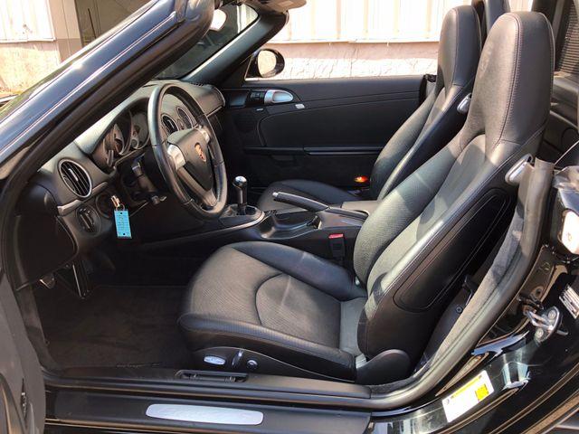 2009 Porsche Boxster S Longwood, FL 46