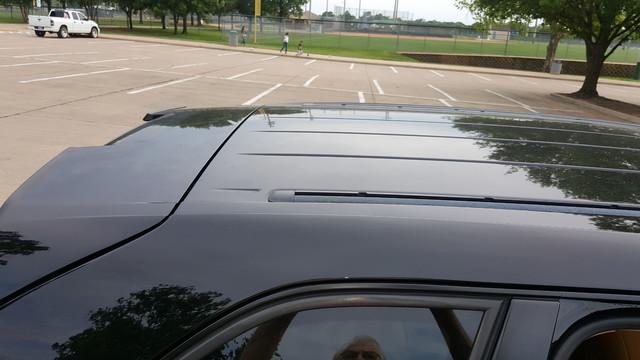 2009 Porsche Cayenne S Arlington, Texas 36