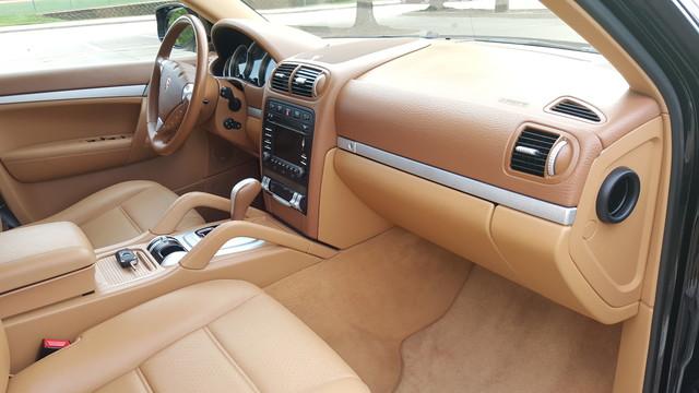 2009 Porsche Cayenne S Arlington, Texas 18