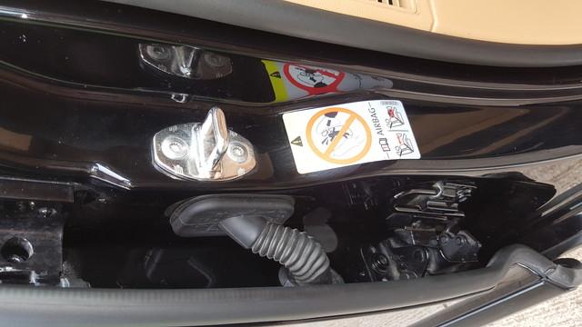 2009 Porsche Cayenne S Arlington, Texas 41
