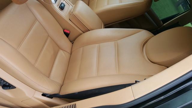 2009 Porsche Cayenne S Arlington, Texas 17
