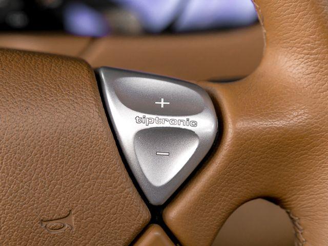2009 Porsche Cayenne Burbank, CA 16