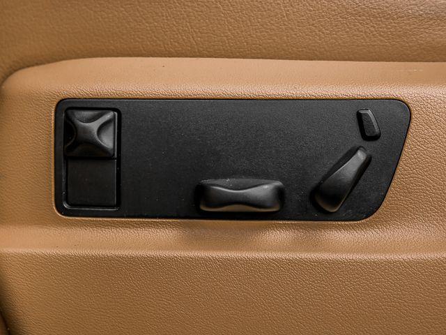 2009 Porsche Cayenne Burbank, CA 18