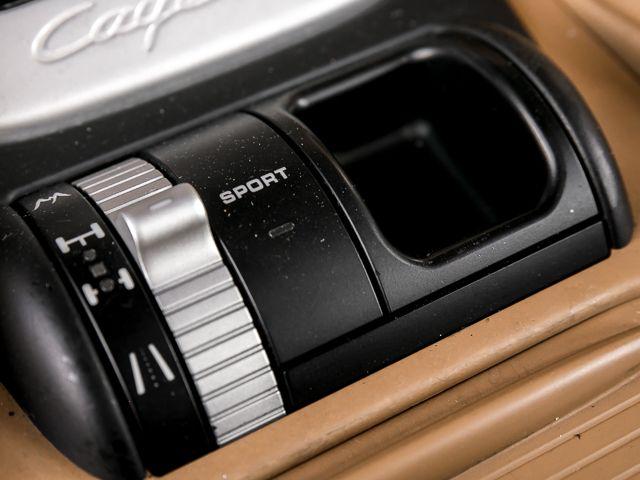 2009 Porsche Cayenne Burbank, CA 19