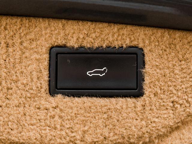 2009 Porsche Cayenne Burbank, CA 21