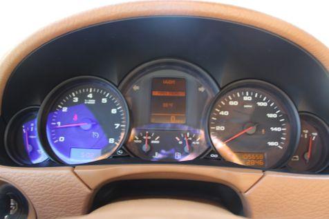 2009 Porsche Cayenne  | Columbia, South Carolina | PREMIER PLUS MOTORS in Columbia, South Carolina