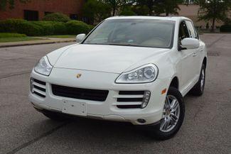 2009 Porsche Cayenne Memphis, Tennessee 7