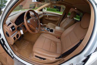 2009 Porsche Cayenne Memphis, Tennessee 10