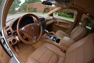 2009 Porsche Cayenne Memphis, Tennessee 11