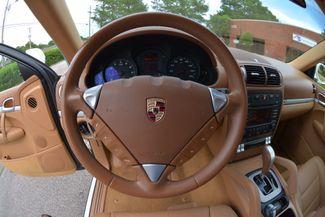 2009 Porsche Cayenne Memphis, Tennessee 12