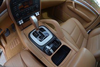 2009 Porsche Cayenne Memphis, Tennessee 13