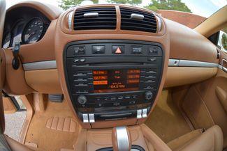 2009 Porsche Cayenne Memphis, Tennessee 14