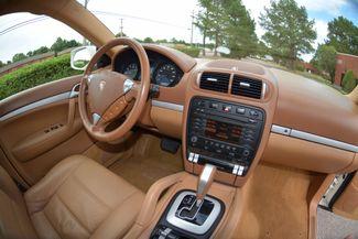 2009 Porsche Cayenne Memphis, Tennessee 16