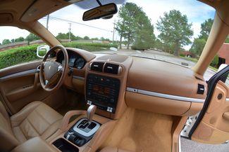 2009 Porsche Cayenne Memphis, Tennessee 17