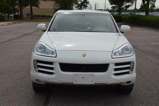 2009 Porsche Cayenne Memphis, Tennessee 1
