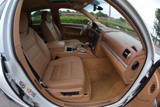 2009 Porsche Cayenne Memphis, Tennessee 18